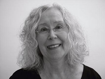 Christina Müller-Gutowski, Autorin