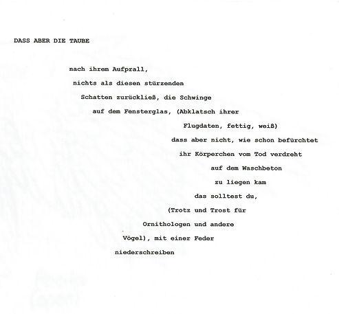 Gedicht%205_edited.jpg