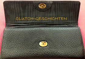 CLUTCHGESCHICHTEN%2520Vorderseite_edited