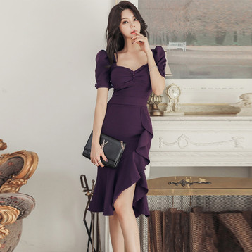 purple ruffles dress 1.jpg