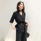 black suit 1.jpg