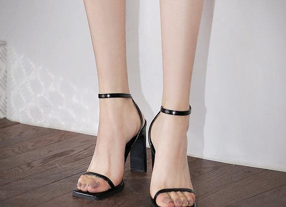 Kate Classic Heels