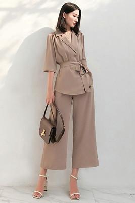 brown suit 1.jpg