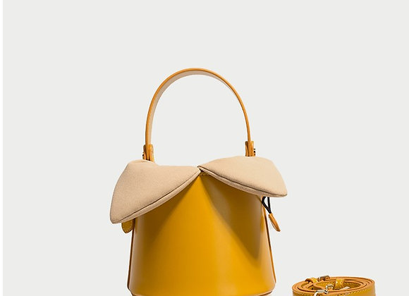 Jodi Bucket Bag (Available in 4 colours)