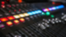 Grupo Musical Versátil | U-Party | Toluca