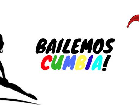 Grupos Musicales ⎮ Grupo Musical Versátil U-Party ⎮Bailemos Cumbia! ⭐️⭐️⭐️⭐️⭐️