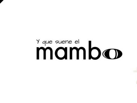 Grupos Musicales ⎮ Grupo Musical Versátil U-Party ⎮Y que suene el MAMBO! ⭐️⭐️⭐️⭐️⭐️