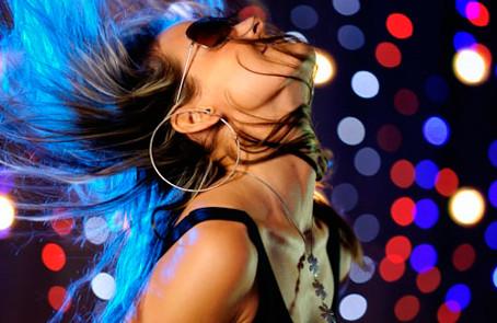 Grupos Musicales ⎮ Grupo Musical Versátil U-Party ⎮Reggaeton a la carta! ⭐️⭐️⭐️⭐️⭐️