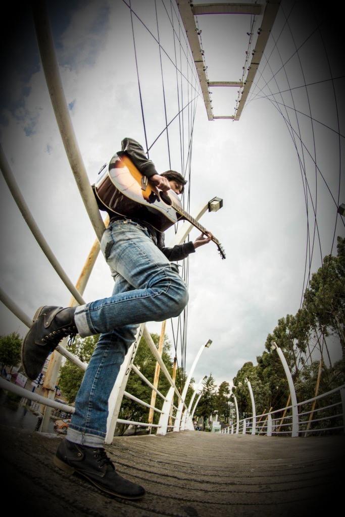 Grupos Musicales En Toluca y Metepec Para Bodas