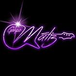 Grupos Musicales U-Party Matiz.jpg