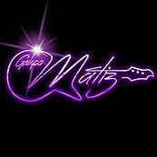 Grupo Musical Matiz