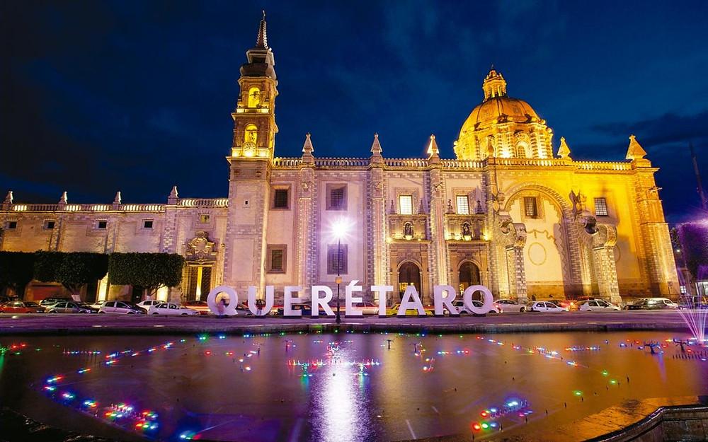 U-Party Grupo Musical Versátil servicios en Querétaro