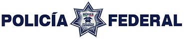 Grupo Musical Matiz Cliente Policia Fede