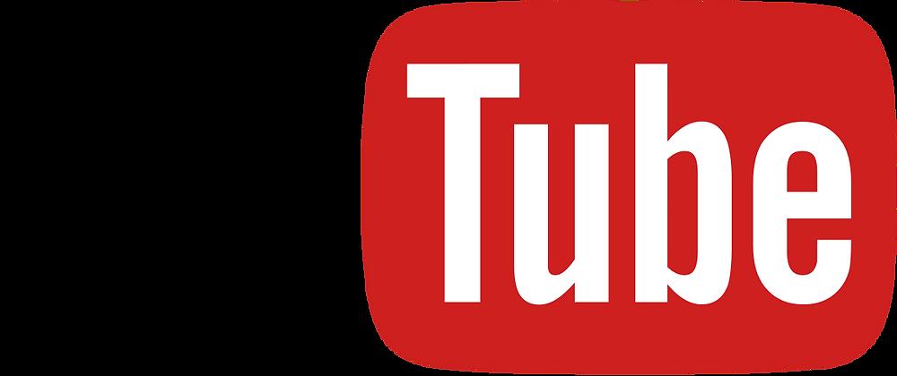 Gio Ortega YouTube U-Party Productions