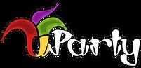 Grupos Musicales U-Party.png