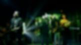 Grupos Musicales Versátiles en Toluca | U-Party
