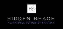 U-Productions Hidden Beach.png
