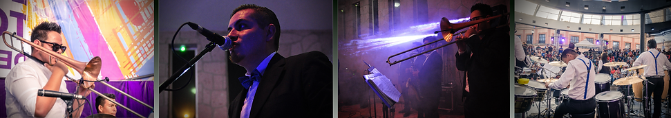 Orquesta Lovi Rumba.png
