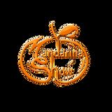 Grupo Musical Mandarina Show.png