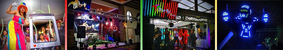 Grupo Musical Versátil U_Party.png