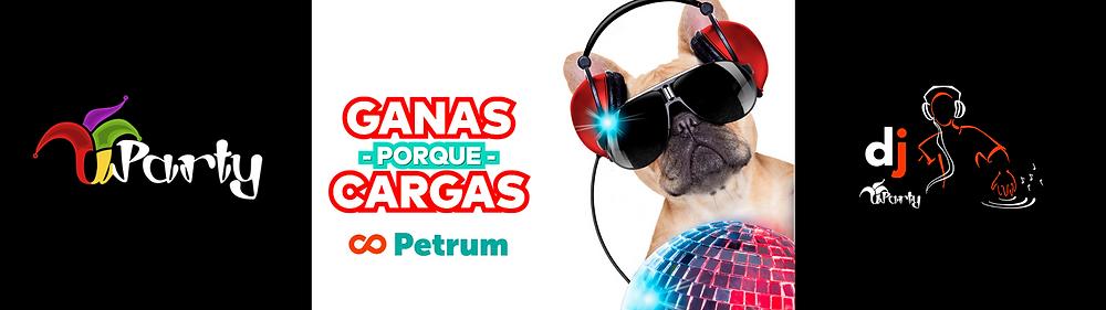 Grupos Musicales En Querétaro, Grupos Musicales En Toluca y Metepec, Contratacion de Grupos Musicales