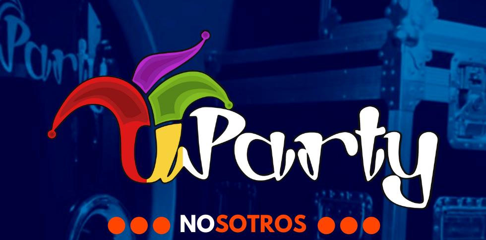 Grupos Musicales En Queretaro.png