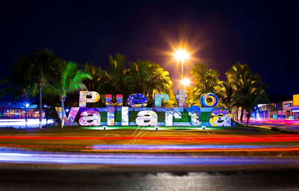 U-Party Grupo Musical Versátil brinda sus servicios en Puerto Vallarta, Jalisco