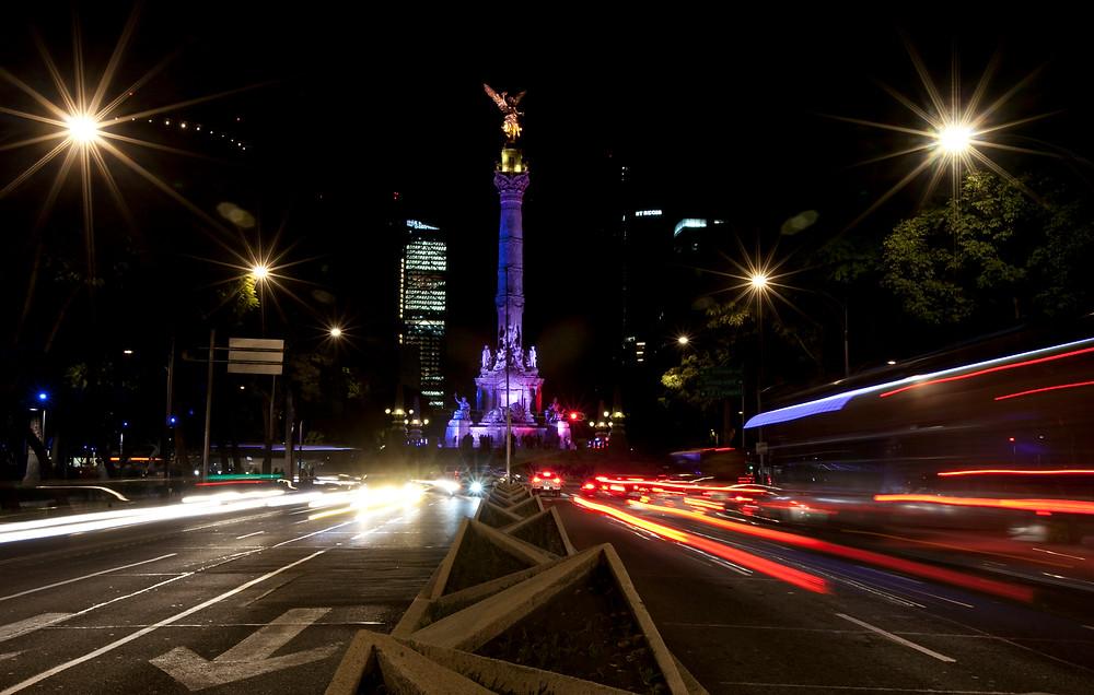 U-Party Grupo Musical Versátil con cobertura de servicios  en Ciudad de México