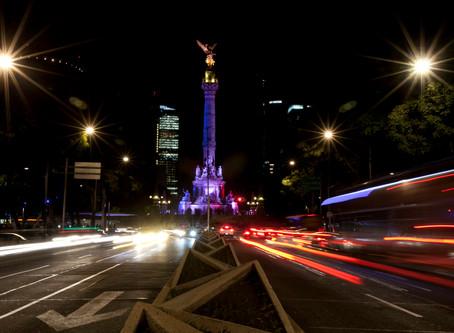 Grupos Musicales ⎮ Grupo Musical Versátil U-Party | Ciudad de México ⭐️⭐️⭐️⭐️⭐️