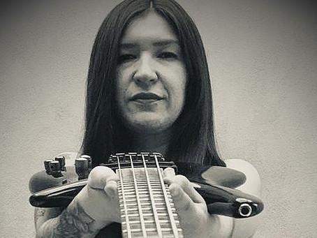 Grupos Musicales U-Party ⎮ Yazmin Pineda ⎮ Un Talento Fresco Como El Agua! ⎮ ⭐️⭐️⭐️⭐️⭐️