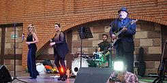 Grupo Musical Matiz 4.jpg