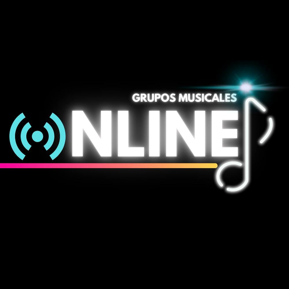 Grupos Musicales Online