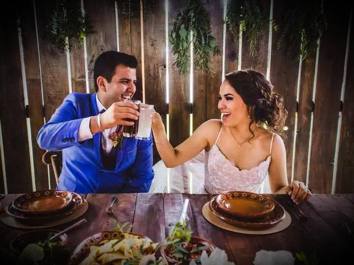 Grupos Musicales ⎮ Grupo Musical Versátil U-Party: Los mejores grupos musicales para bodas en México.  #TuFiestaComienzaAquí