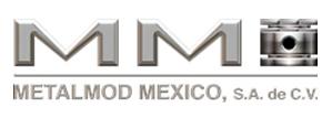 Grupo Musical Matiz Cliente MetalMod