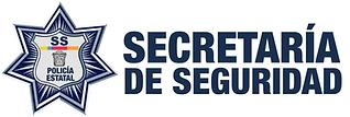 Grupo Musical Matiz Cliente Secretaria d