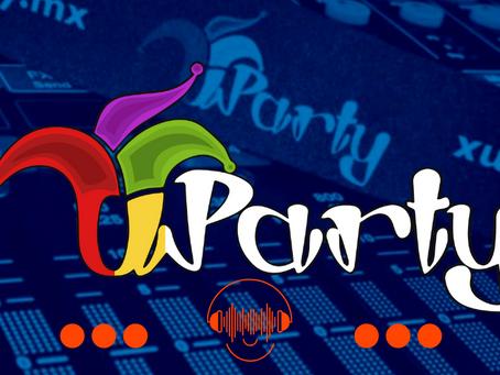 Grupos Musicales ⎮Grupo Musical Versátil U-Party ⎮Líder Nacional En México Para Eventos Sociales 🥇