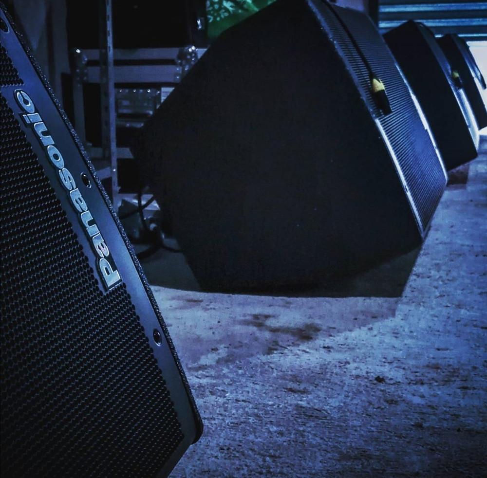 Grupos Musicales U-Party Toluca