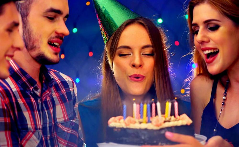 Grupos Musicales Para Cumpleaños, Grupo Musical Versátil U-Party, Grupos Versatiles, Contratacion de Grupos Musicales
