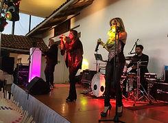 Grupo Musical Matiz .jpg