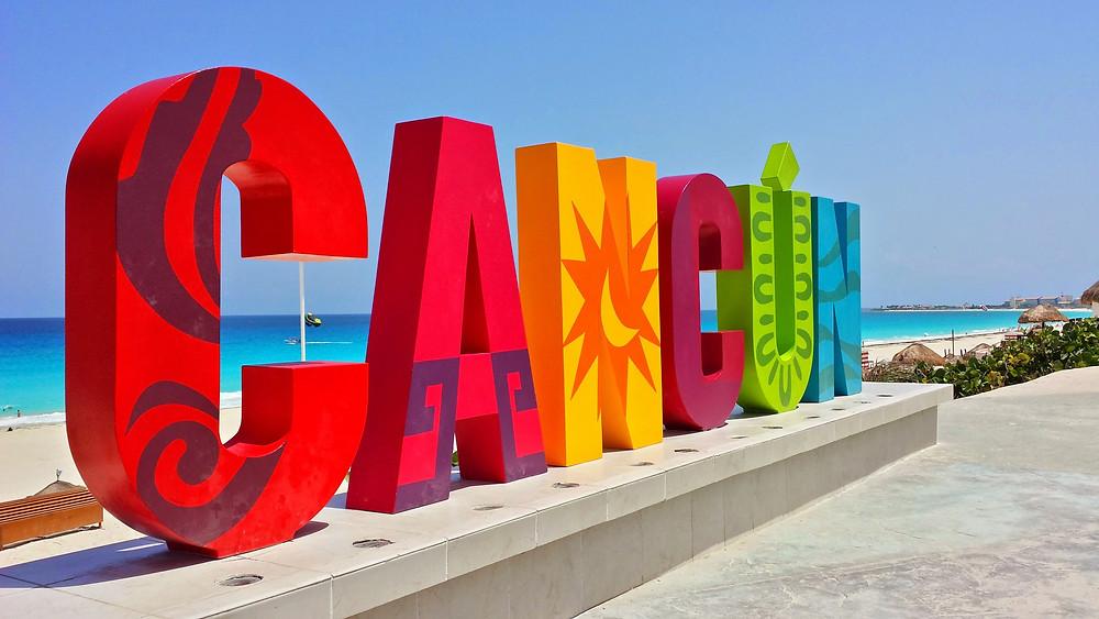 U-Party Grupo Musical Versatil brinda servicios en la ciudad de Cancún Q.Roo México