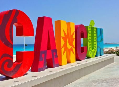 Grupos Musicales ⎮Grupo Musical Versátil U-Party | Cancún ⭐️⭐️⭐️⭐️⭐️