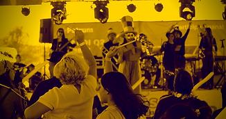 Grupos Musicales U-Party .png