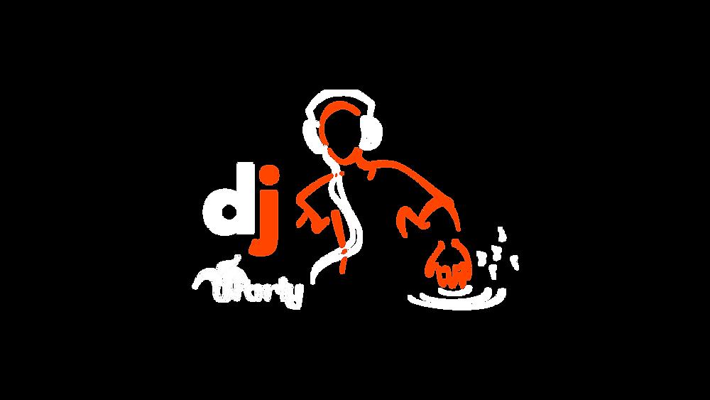 Luz y Sonido DJ U-Party