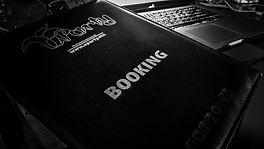 Grupos Musicales U_Party Booking.jpg