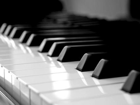 Grupo Musical Versátil U-Party ⎮Un servicio de entretenimiento profesional para gente con clase! 🥇
