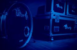 U-Party Productions Alquiler de Audio E