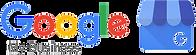 Google My Business U-Party Grupo Musical Versátil Toluca