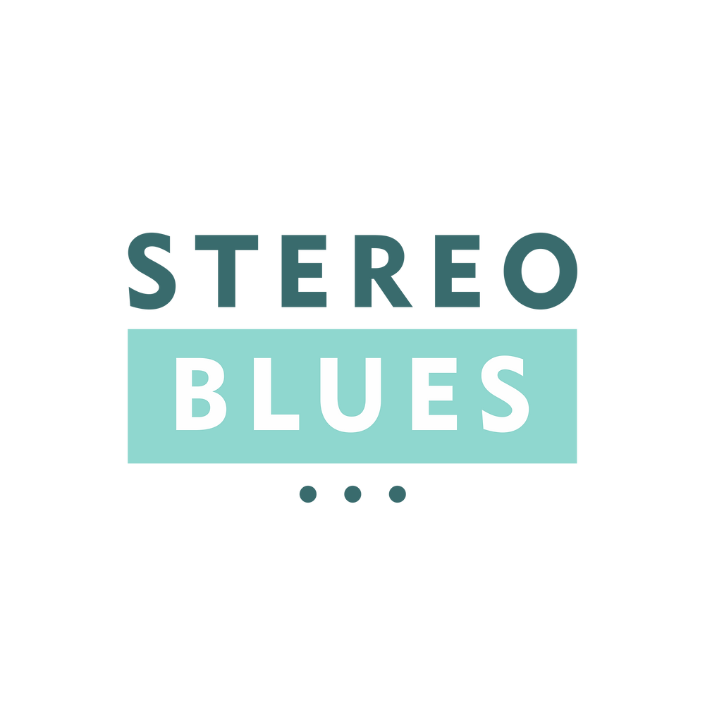 Grupo Musical Stereo Blues