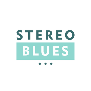 Grupo Musical Stereo Blues