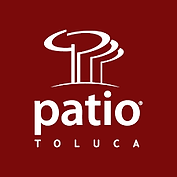 Grupo Musical Matiz Cliente Patio Toluca